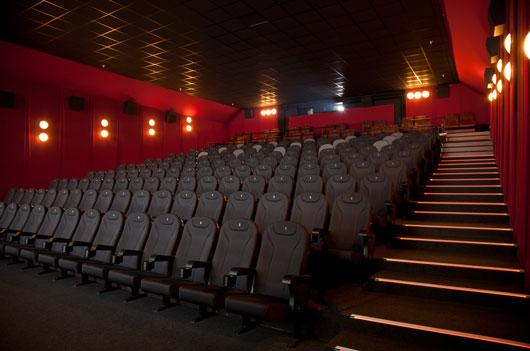 Kino Weidenhof Plettenberg Programm