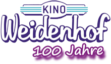 Kino Weidenhof Plettenberg logo